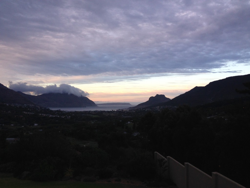Pure Guest House, Hout Bay, Cape Town, South Africa