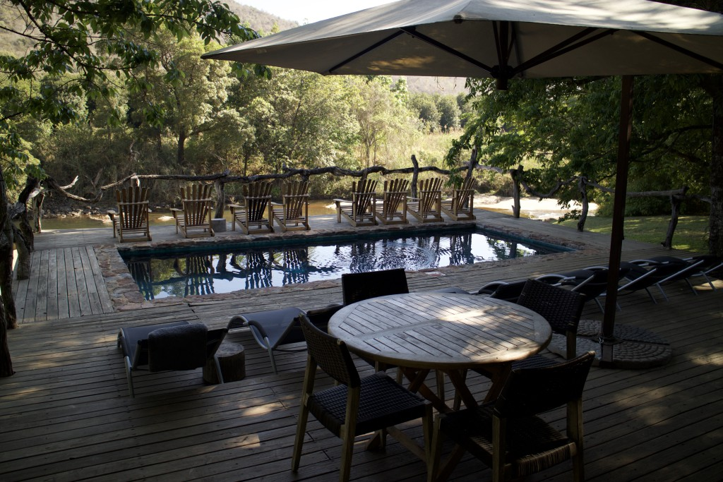 Summerfields Rose Retreat and Spa, Hazyview, Mpumalanga, South Africa