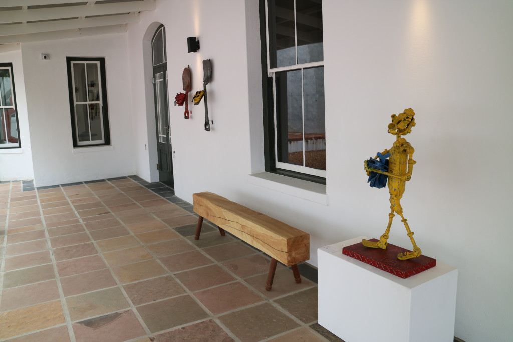 Moor Gallery, Franschhoek, Bordeaux Street, Fine Art, Paintings, Sculptures and print work