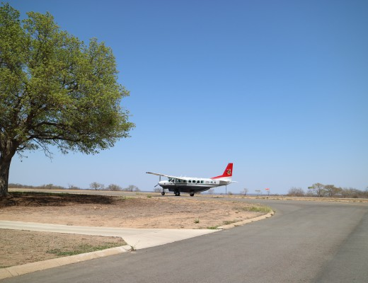 Skukuza Airport, Kruger National Park, Mpumalanga, South Africa, Bush, Game Drive, Big Five, Safari, Travel, Wanderlust, Coolness, Coolest Airstrips in the World.