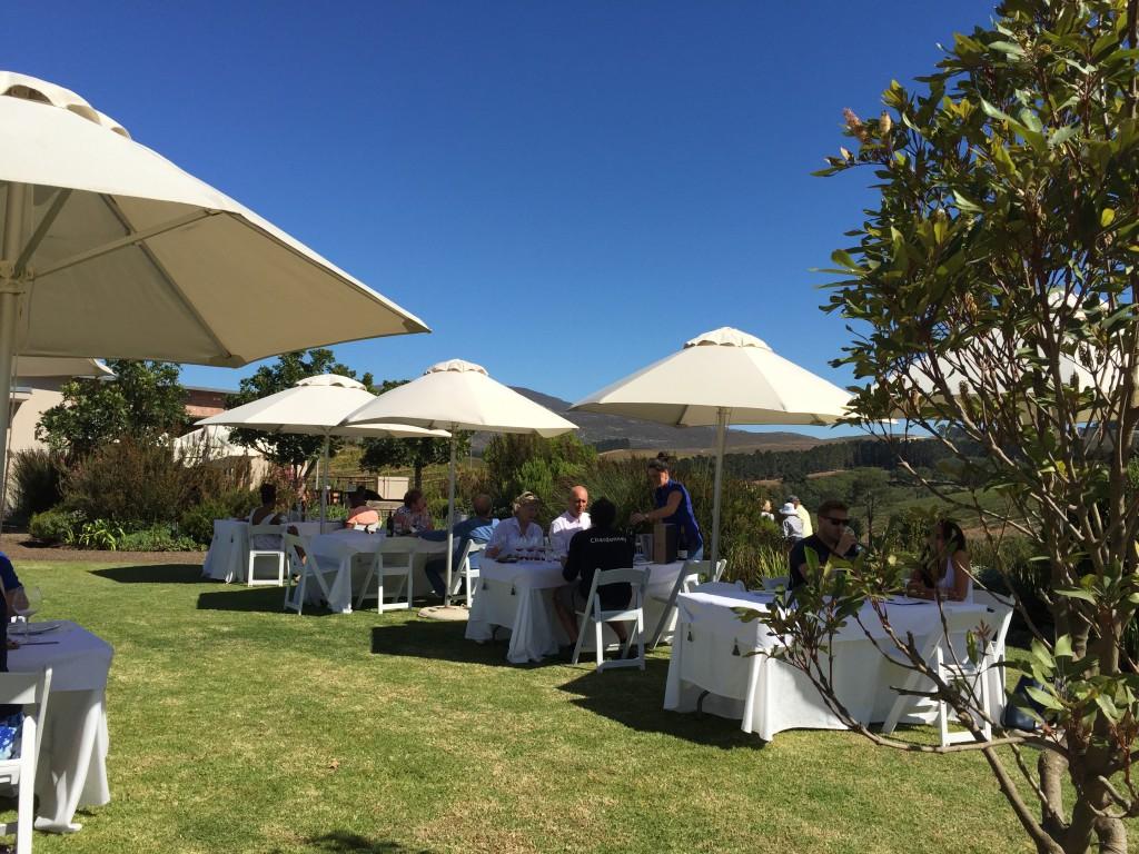 Hemel and Aarde Valley, Hermanus, South Africa, Wine, Vineyards, Whales, Hermanuspieterfontein, Market