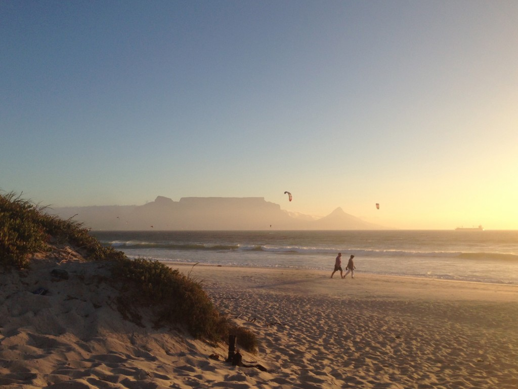 20 reasons why you should visit South Africa at least once in a lifetime