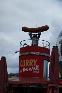 Foodie, Berlin, Eat Well Travel Often, food, drinks, sushi, hotspots, Germany, getaway, city trip, culinary, summer, fun