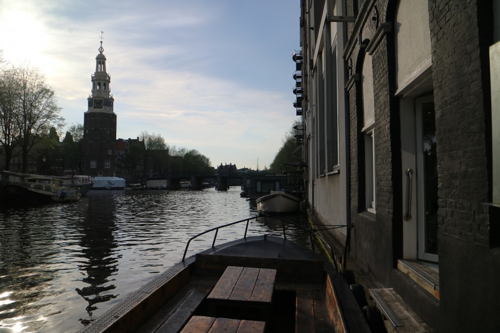 De Gebroeders Hartering, Amsterdam, Peperstraat, culinary food, oysters, French wines, expensive, exclusive, dining, top 10 Amsterdam restaurants, French, wine, wine list