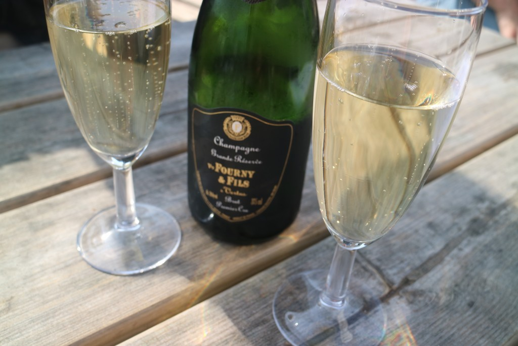 De Oesterij, Yerseke, Zeeland, oesters, mosselen, bubbels, champagne, wijn, lunch, diner, oosterschelde, mosselfeesten