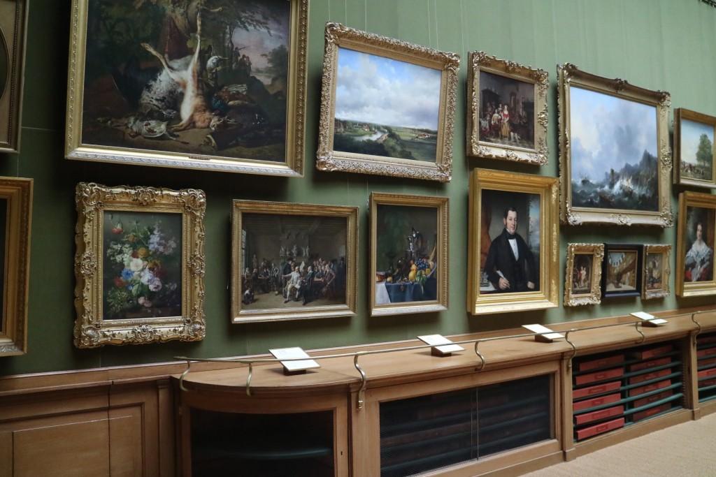 Teylers museum Haarlem, cultuur, doe & ervaar, musea, Haarlem, Amsterdam, Nederland, dingen doen, dagje uit