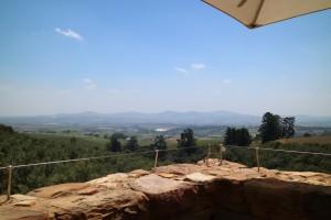 Overture, Hidden Valley, Stellenbosch, Zuid-Afrika, wijnreis, mijn Zuid-Afrika, reizen, reis & verblijf, restaurant, lunch, diner, fine dining