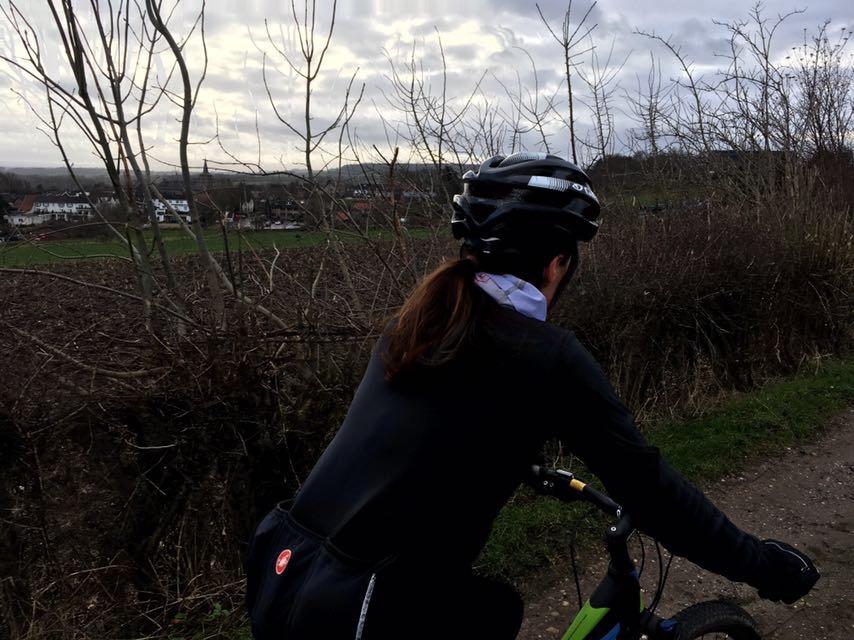 Bommerig, Zuid-Limburg, tips, Vijlen, bos, Vijlnerbos, Mountainbike, Hub-Nix, Zinkviooltje, 't Hijgend Hert, de Smidse, Wingberger Molen, bistro Le Soigneur, Cafe Modern, Teuven, Epen