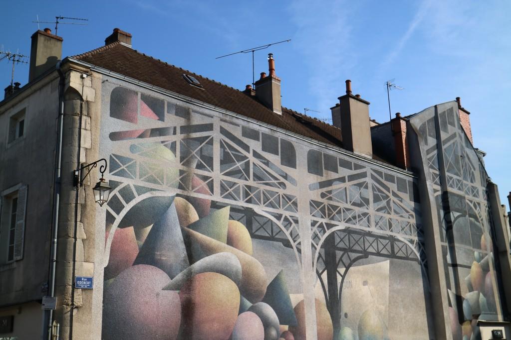 Dijn, 24 uur in Dijon, city trip, weekend weg, Frankrijk, Europa, getaway, Bourgogne, Viva La France, Douce France, eten, cultuur, wijn, slapen, reizen