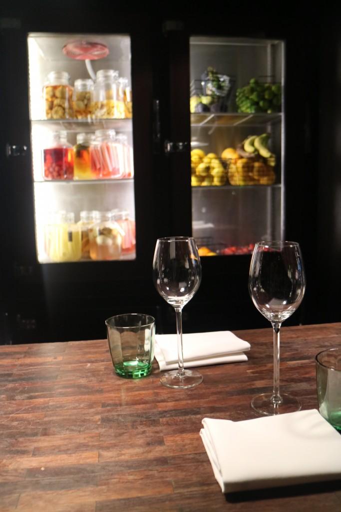 Envy, dinner, asperges, diner, Amsterdam, Prinsengracht, uit eten, hier moet je eten, fine dining, cuisine, luxe, ingrediënten, kok, chef, koken, wijnen, wine, foodie, reisgids, getaway, hotspot