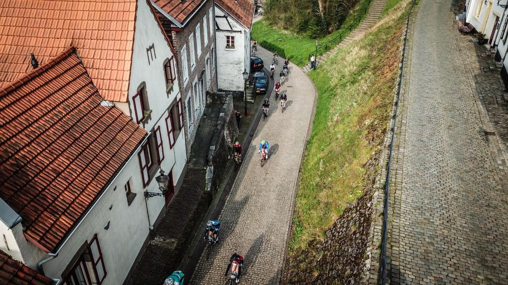Amstel Gold Race Experience 2018, wielrennen, vrouwenwielrennen, Limburg, Zuid-Limburg, Castelli, Sidi, Giant, Cannondale, Giro, Tour de France, girls on bikes