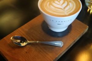 Girona, Spanje, stedentrip, reizen, tips, Eat Well travel often