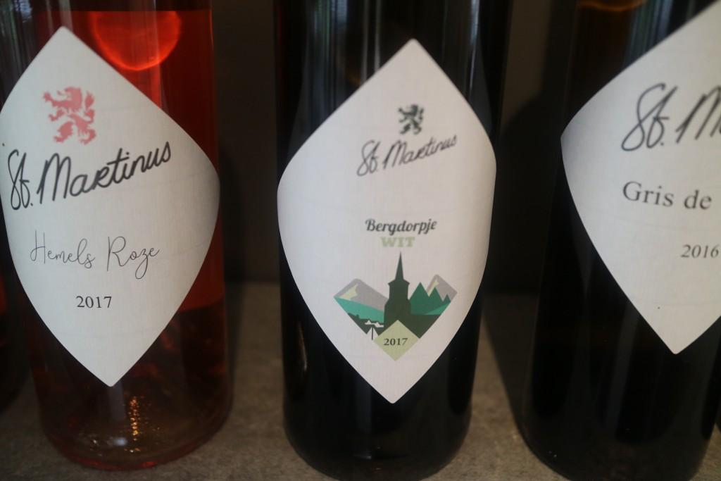 St. Martinus, wijngaard, Nederland, Zuid-Limburg, Vijlen, Nederlandse Wijn, Somm, Sommelier, AWsomm, AWsomm proeft, AWsomm on tour