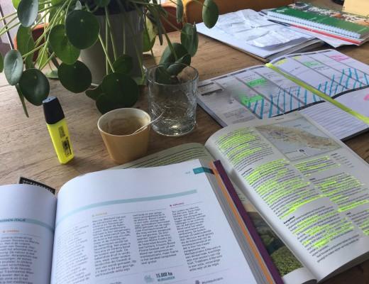 Dagboek van een geheelonthouder Week 2