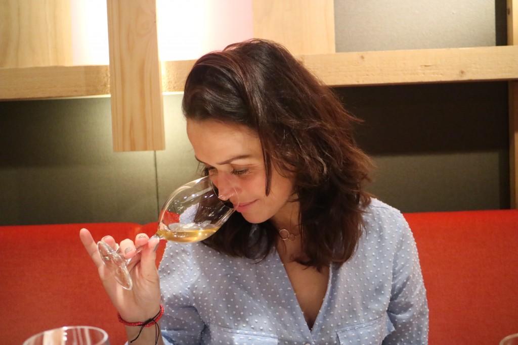 Choux, restaurant, hier moet je eten, Amsterdam, foodie, proeven, wijnen, wijnblogger