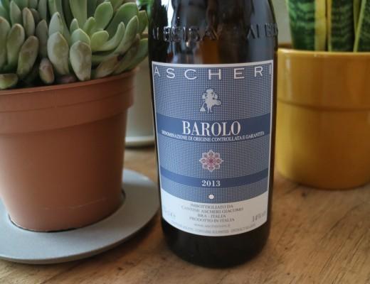 Barolo, Nebbiolo. Italy. Wine, wijnblogger, wijnmeisje, Italiaans