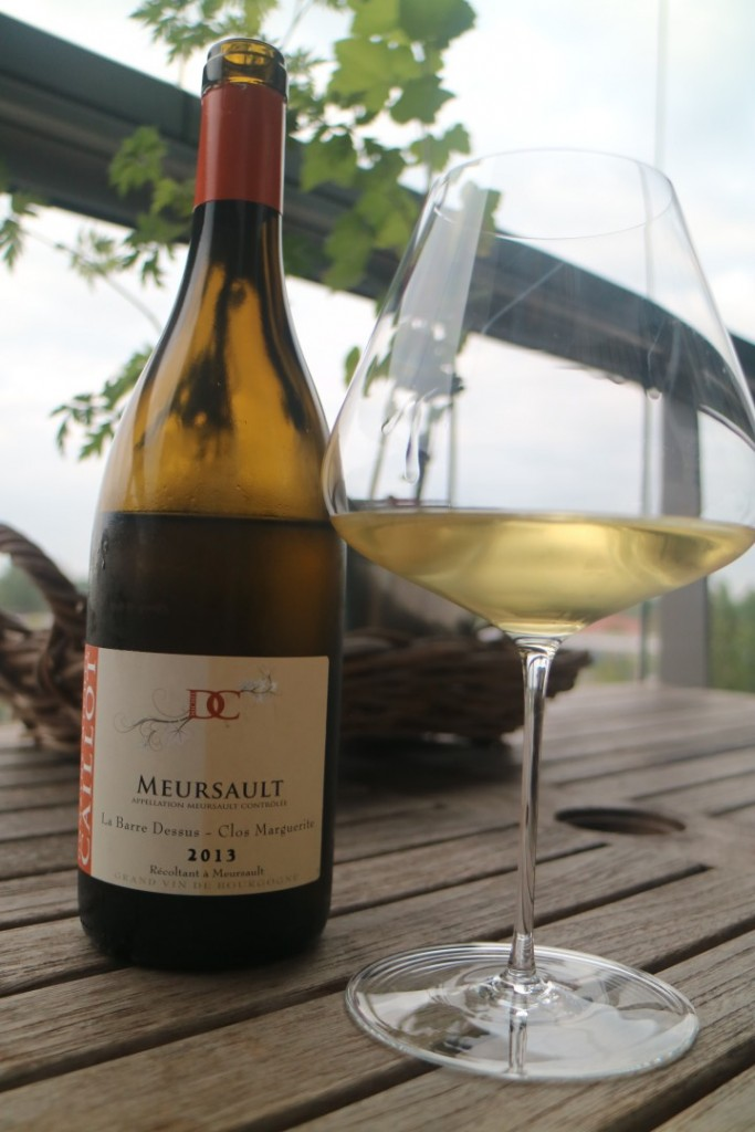 ananas, appel, AWsomm, awsomm drinkt wijn, awsommproeft, blind proeven, boter, Bourgogne, Chardonnay, citrus, Domaine Caillot, Eat Well Travel Often, eiken, Franse wijnen, in het glas, Maarn, Malo, Meursault, MLF, perzik, proefnotitie, proeven, room, SDEN, sommelier, sommlife, student, tasting note, vinologie, wijn proeven, wijnblog, wijnblogger, wijnstagram, wine tasting, wset