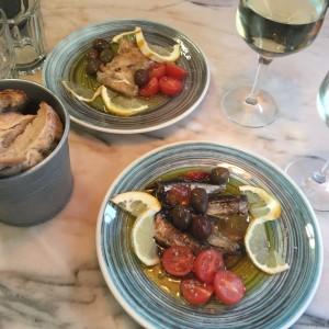 Lissabon, Lisboa, citytrip, reis, portugal, bacalhau, sardines, reizen, reis & verblijf, even weg, eten, hier moet je eten, bezienswaardigheden, oud, uitzicht, kasteel, pasteis de nata, pasteis de belem, bacalhau, cherry likeur, vinho verde