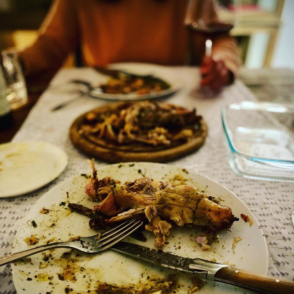 15x crisiskoken in coronatijd, recept, makkelijk, snel, lekker goedkoop, vriezerproof, luie huisvrouw proof, solo food, thuiskoken